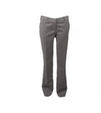 TARA JARMON Pantalon Beige 7334P0554