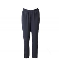FAUST PARIS Pantalon Noir REF39-N