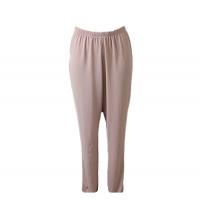 FAUST PARIS Pantalon NUDE REF39-R