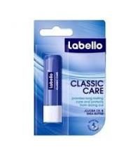 NIVEA: NIVEA Labello Classic Care 85000