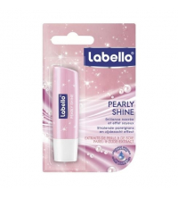 NIVEA Labello Pearly Shine 85028