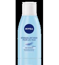 NIVEA: NIVEA Démaquillant Doux pour les yeux 18580