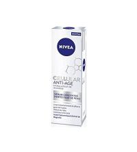 NIVEA Cellular Soin Concentré 82388
