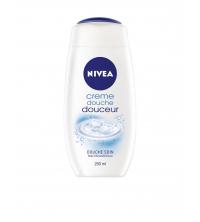 NIVEA: NIVEA Crème Douche Douceur 12380