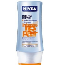 NIVEA Après-shamp. Intense Repair 81511