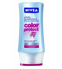 NIVEA Après-shamp. Color Protect 200 ML 81531