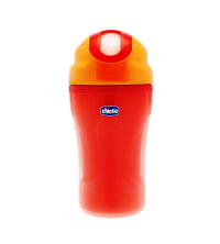 TASSE INSULATED 18M