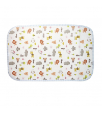 CHICCO NURSERY MATELAS DE CHANGE 2653000000