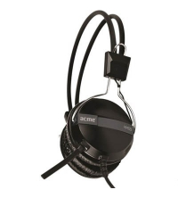 ACME HM09 Professional Personal Computer Headset 4770070870457