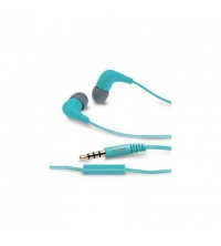 ACME HE15B Groovy in-ear headphones avec mic 4770070874097