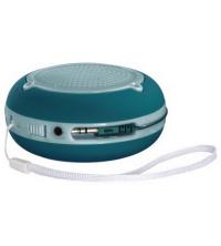 """Pocket"""" Mobile Speaker"""