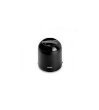 ACME SP104B Muffin Bluetooth speaker 4770070874929