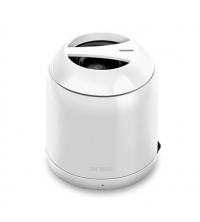 ACME SP104W Muffin Bluetooth speaker 4770070874936
