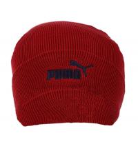 PUMA KNIT HAT 660580-11