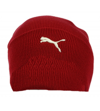 Puma: PUMA CAT KNITTED HAT 840274-07