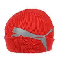 Puma: PUMA SQUARE CAT HAT 840552-02