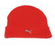PUMA SQUARE CAT HAT 840552-02