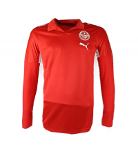 Puma: PUMA NATIONAL TEAMS 08 A 734072-07