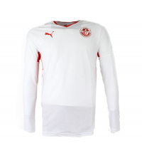 Puma: PUMA NATIONAL TEAMS 08 H 734071-07