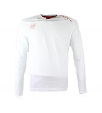 Pull Blanc - 732167-01