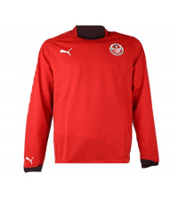 Puma: PUMA NATIONAL TEAMS 08 A 734095-07