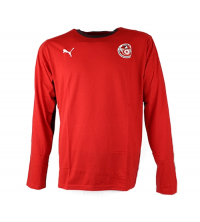 Puma: PUMA NATIONAL TEAMS 08 L 734258-02