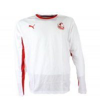 Puma: PUMA NATIONAL TEAMS 08 L 734258-04