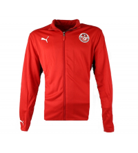Puma: PUMA NATIONAL TEAMS 08 T 734083-07