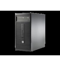 HP 280G1 MT L9T45ES