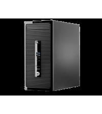 HP ProDesk 400 G2 L3E90ES