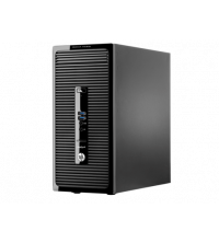 HP ProDesk 400 G2 L3E91ES