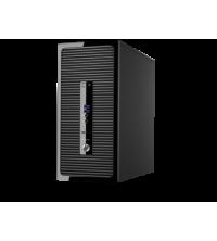 HP ProDesk 400 G3 T9S65EA