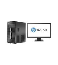 HP ProDesk 400 G2 L9T37ES