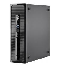 HP ProDesk 400 G1 SFF L3E46EA