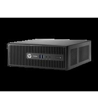 HP ProDesk 400G2.5 SFF M3X16EA