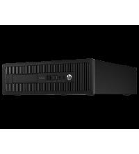 HP ProDesk 600G1 SFF L9B79EA