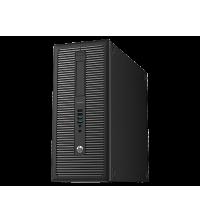 HP ProDesk 600G1 TWR L9B86EA