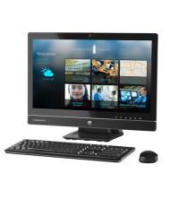 HP EliteOne 800G1Non TouchAiO23 M9B11EA