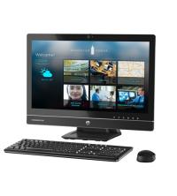 HP EliteOne 800G1 AIO TOUCH M9B12EA