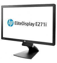 HP D7Z72AA