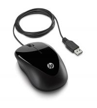 HP Souris HP X1000 H2C21AA