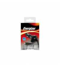 ENERGIZER Chargeur allume-cigares Classic 3492548178124