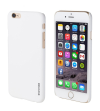 MIRACASE Coque Slim Skinny pour Iphone 6 6949312309910