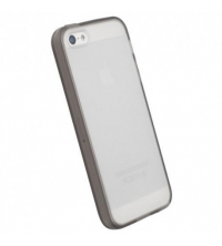 Avenyn Mobile Under Cover for Apple iPhone 5 7394090898276