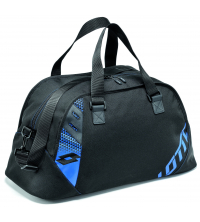 Lotto: Lotto BAG THONGA R6491