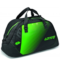 Lotto: Lotto BAG SPORT R8709