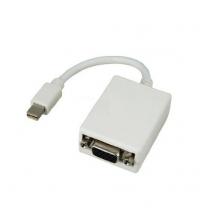 HAMA MINI DISPLAPORT-HDMI 4007249532466
