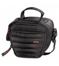 "HAMA ""Syscase"" Camera Bag, 90 Colt 4047443105974"