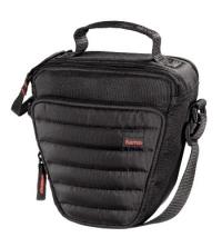 "HAMA ""Syscase"" Camera Bag, 110 Colt 4047443105981"