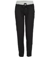 DIADORA: DIADORA l.light pants 170377-80013